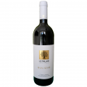 Bulizio 2016 (6 Bottles...