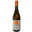 Ladra Orange Wine  (6...