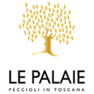Le Palaie Wine Store